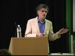 Eric Lerner at Google