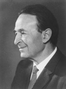 Oskar Klein
